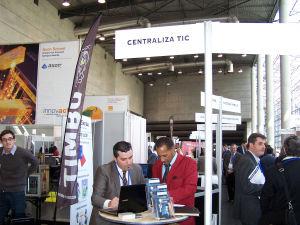 centraliza innovat reims