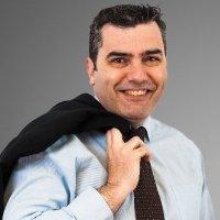 foto perfil Antonio