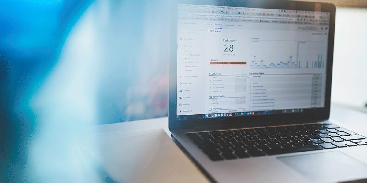 3-aspectos-clave-estrategia-marketing