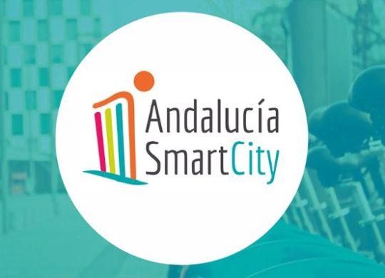 Cluster de la innovación para ciudades inteligentes, smartcity