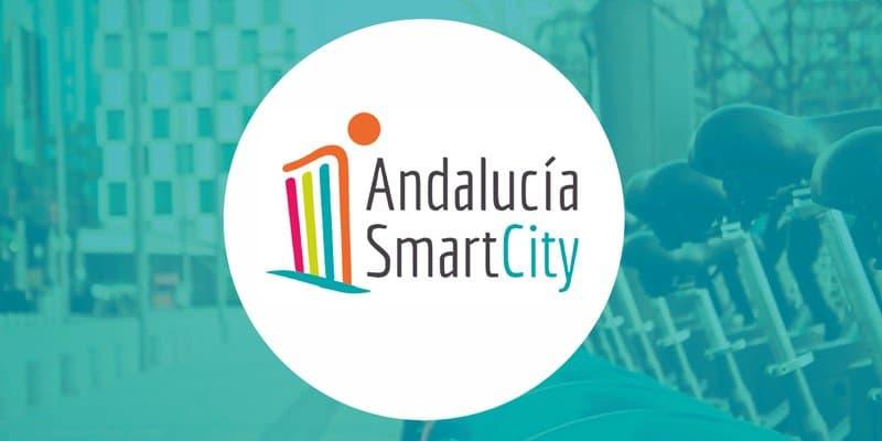 Andalucía Smart City, un Clúster Inteligente