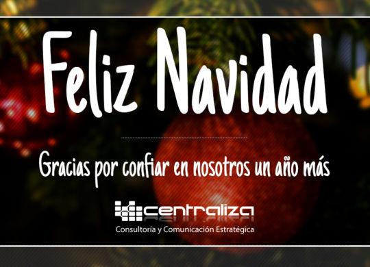 Felicitación_navidad2016_Centraliza