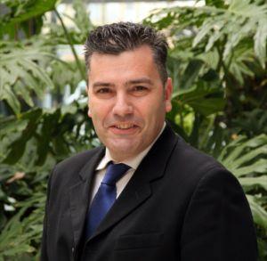 Consultor TIC y Empresario España, Panamá,México