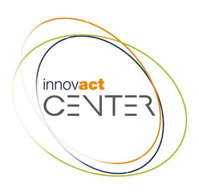 innovact logo