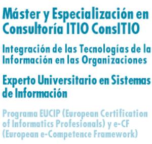 MASTER-ITIO_Titulo