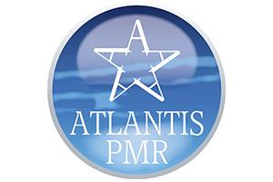 Atlantis PMR