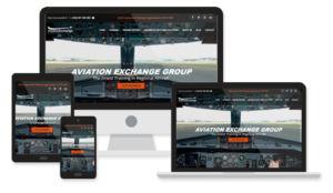 Aviation Exchange
