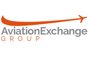 Aviation Exchange