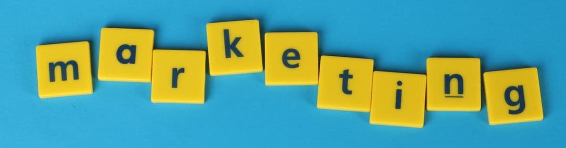 Los beneficios de una estrategia de marketing