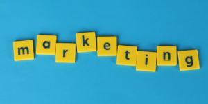 beneficios-marketing