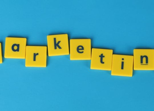 beneficios-marketing