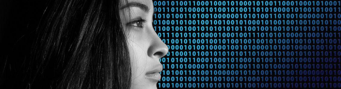 Reglamento General de Protección de Datos (2)