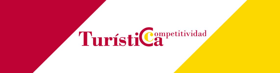 Ayudas para empresas: Competitividad Turística
