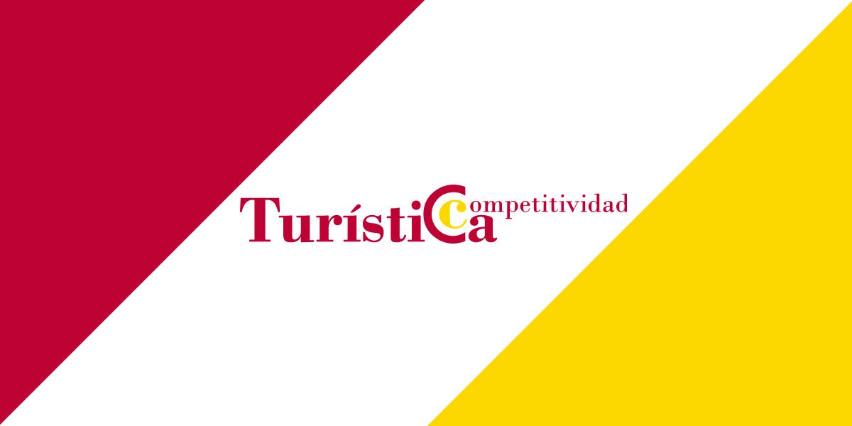competitividad-turistica