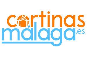 Cortinas Málaga