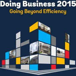 doing bussines 2015