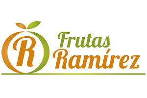 Frutas Ramírez