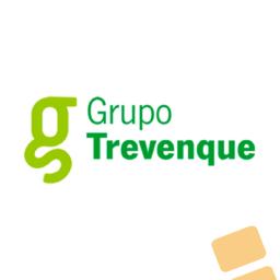 grupo-trevenque
