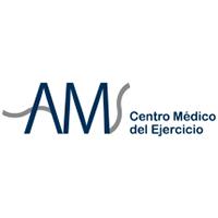 Imagen destacada AMS Centro Médico del Ejercicio