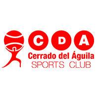 Cerrado del Águila Sport Club Mijas Costa