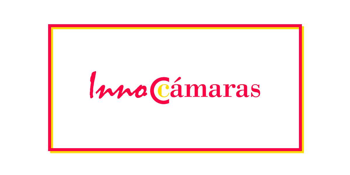 innocamaras