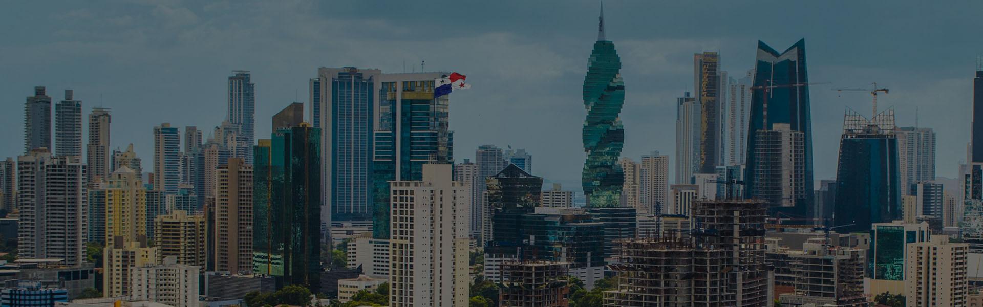 Internacionaliza tu negocio en Panamá