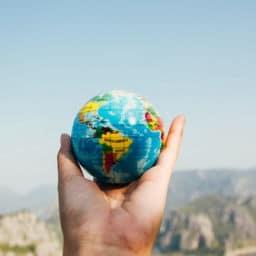 internacionalizacion-empresas