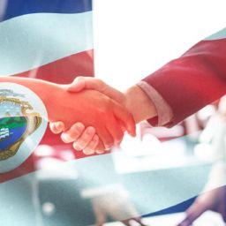 internacionalizar-empresa-costarica