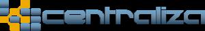 centraliza logo 3x