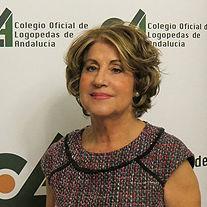 M Carmen Martín centraliza coloan