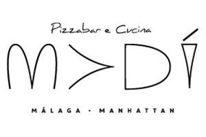 MadiNyc