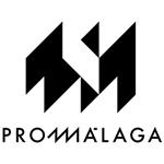 promalaga logo