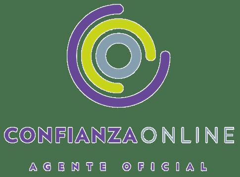 Confianza Online