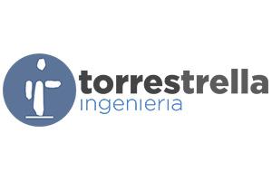 Torres Trella